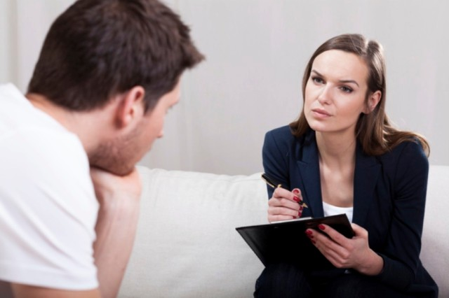 consulter psychologue levallois