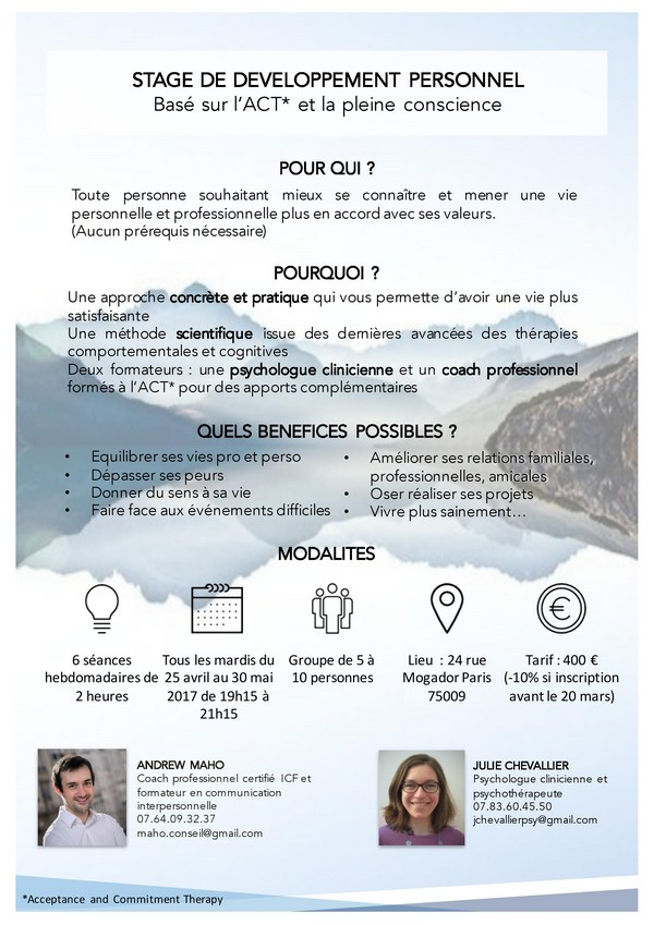 flyer-act